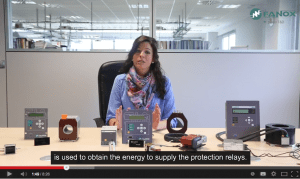 Self Powered Protection Relays Advantages