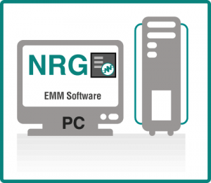 logo_software_nrg
