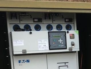Fanox Protection Relays help to upgrade Durban's distribution grid